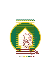 008.17A_Logo-01