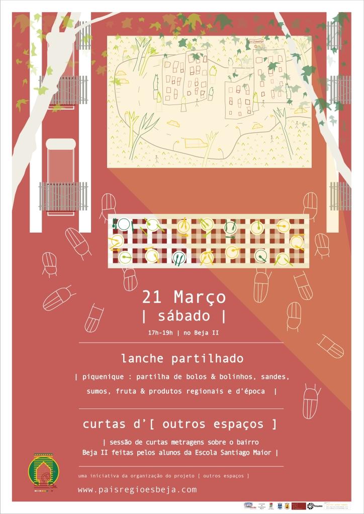 150321_Poster_Lanche+Cinema-01