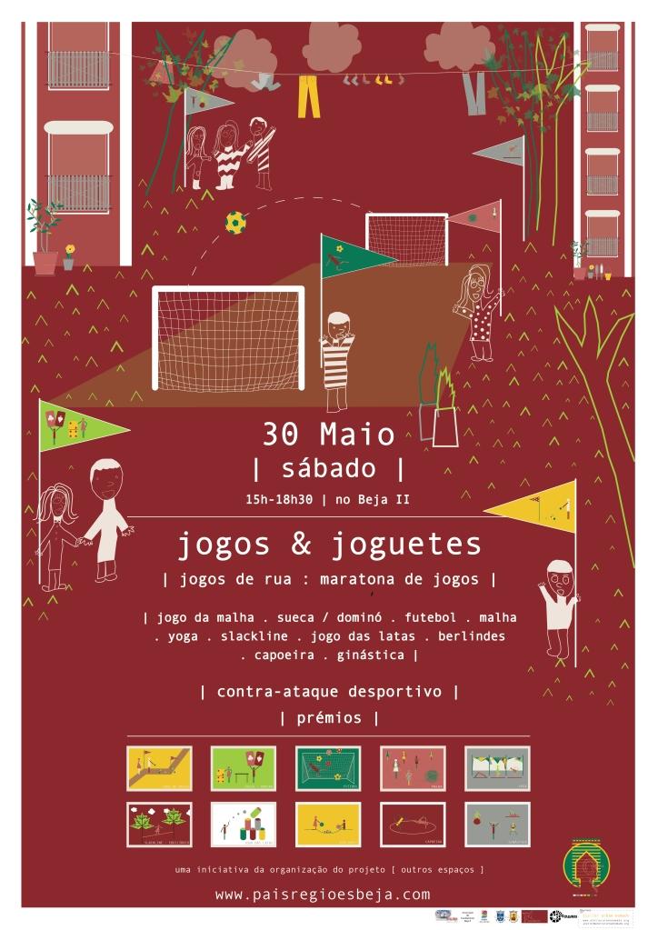 008.17A.03_Poster _Jogos&Joguetes-01