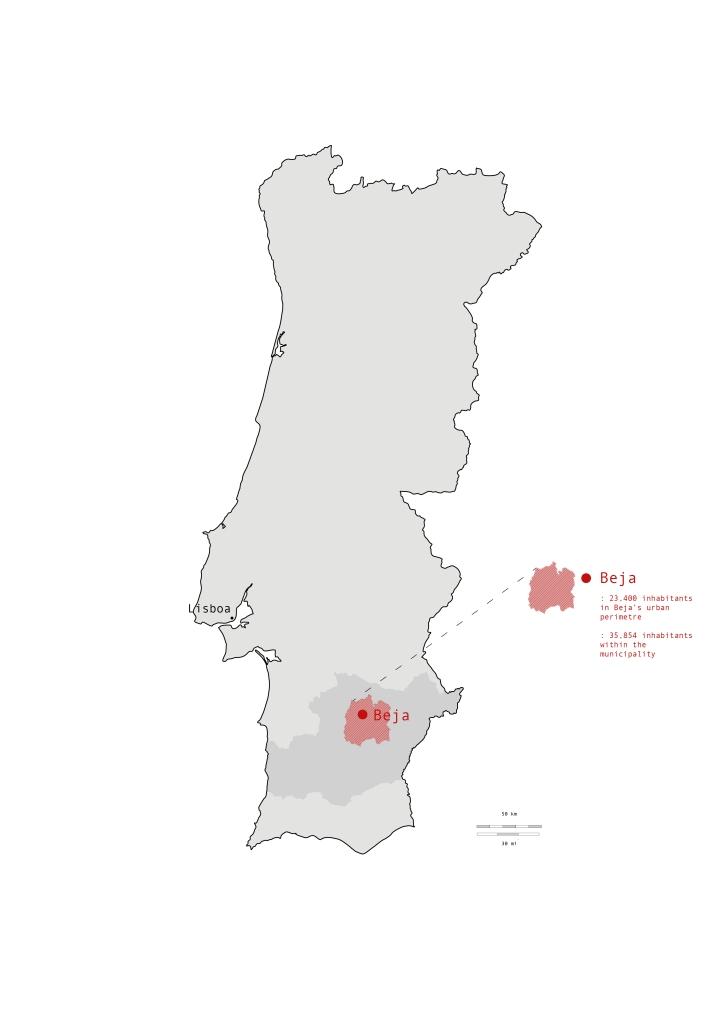 Mapa Portugal_Beja-01