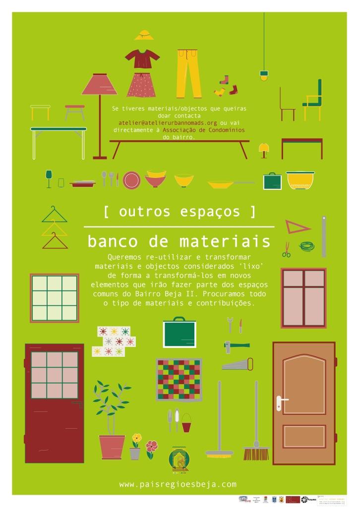 Material Bank_Beja-01