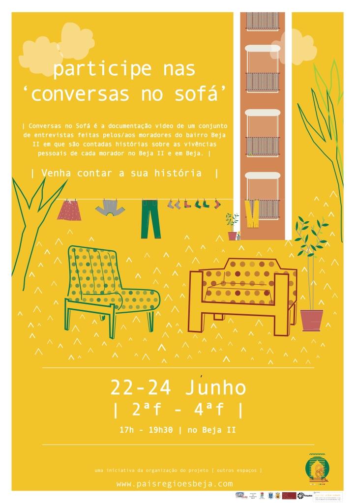 008.17A.03_Poster _Conversas No Sofá-01